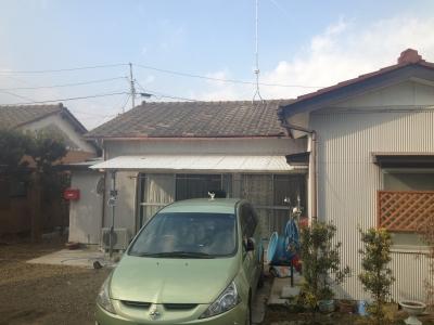 写真 2013-01-25 13 32 43.jpg