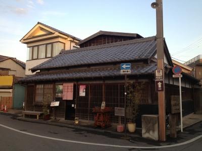 写真 2013-02-02 16 42 45.jpg