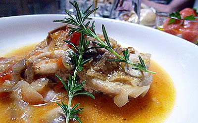 チキンとトマトの白ワイン煮0208.jpg