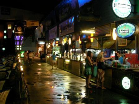 crmコンサルタント,ネットショップコンサルタント,タイ,バンコク