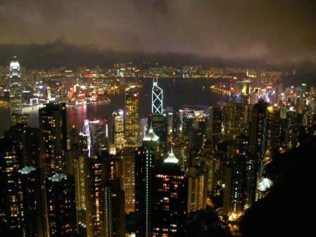 CRMコンサルタント,ネットショップコンサルタント,モバイルコンサルタント,海外,販路,開拓,香港