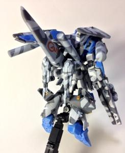 ARIA-III_2