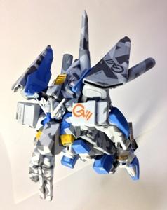 ARIA-III_4