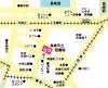 図書館地図(小)