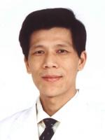 陳 志清先生