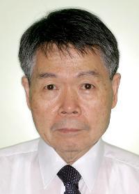 佐藤孝道先生