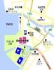 長崎県美術館地図