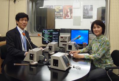 漢方健康日記 2012.5陳先生