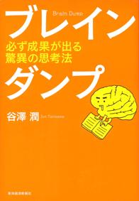 11.5-brain-dump-1
