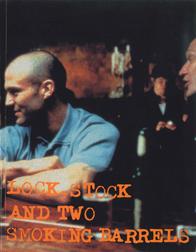 11.6-FM-Lock-stock-1