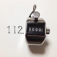 12.1-FM-Thanks-112