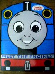 Meet the Engines (Thomas the Tank Engine & Friends S.)