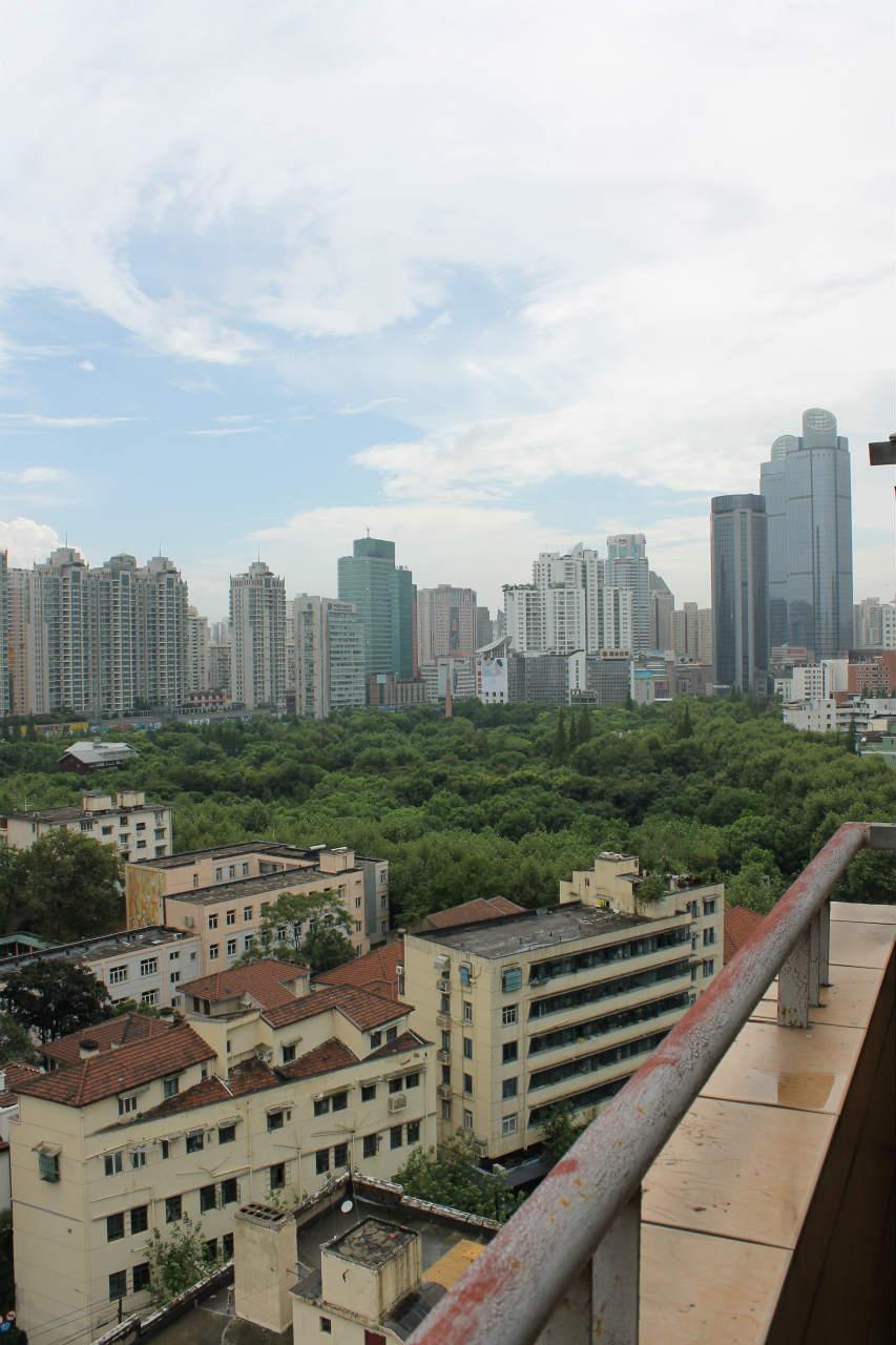 from balcony.jpg