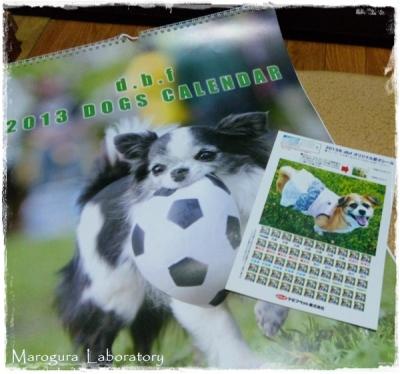 dbfカレンダー2