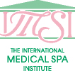 THE INTERNATIONAL MEDICAL SPA INSTITUTE
