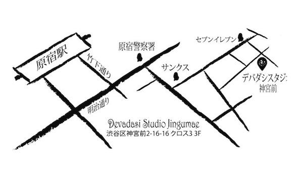 Jingumae_Map_Small.jpg
