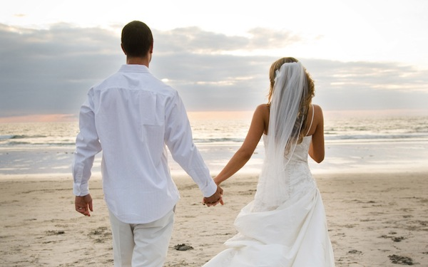 04_love_newly-married_couple_028135_.jpg