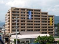 松本市新築マンション・ヴァルトーゼ松本