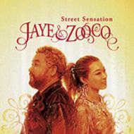JAYE&ZOOCO