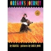Oregons Journey