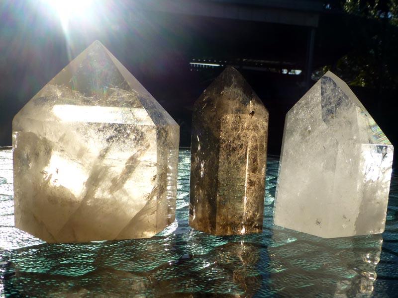 P1080685_crystals3.jpg