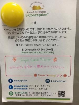 e-con_message.jpg