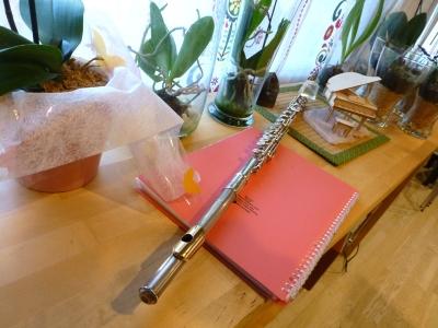 P1110314_flute.jpg