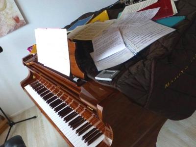 concert_piano.jpg