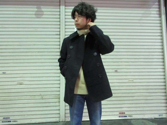 IMG_8417.JPG