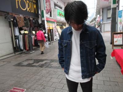 IMG_1015 - コピー.JPG