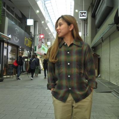 IMG_0102.JPG
