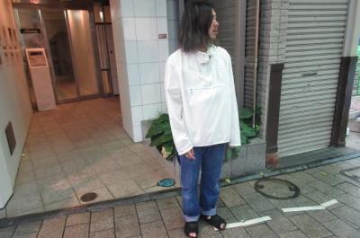 IMG_4355.JPG