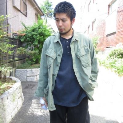 IMG_6494.JPG
