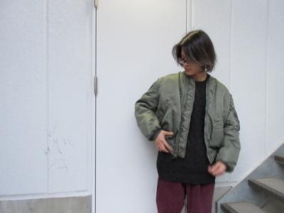 IMG_4561.JPG