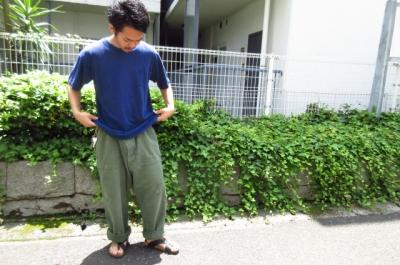 IMG_7189.JPG
