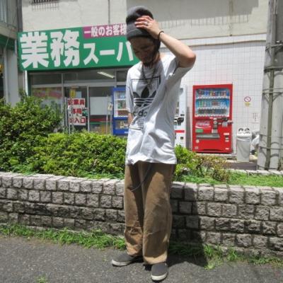IMG_6442.JPG