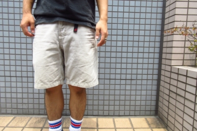 IMG_7596.JPG