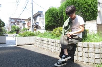 IMG_2608.JPG