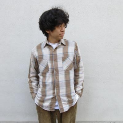 IMG_6453.JPG