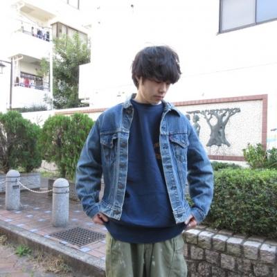 IMG_7754.JPG