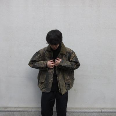IMG_8845.JPG