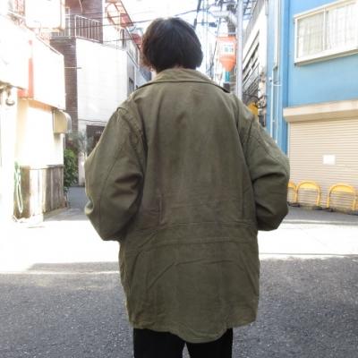 IMG_9167.JPG
