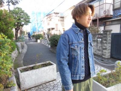 IMG_0888.JPG