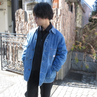 IMG_9498.JPG