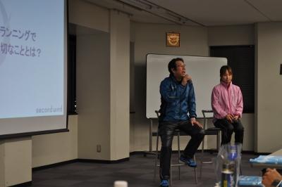 20120128セカンドウィンドACランニング教室in大阪016.JPG