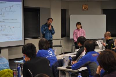 20120128セカンドウィンドACランニング教室in大阪019.JPG