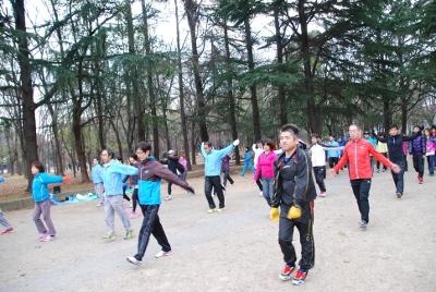 20120128セカンドウィンドACランニング教室in大阪041.JPG