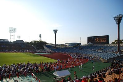 20120311京都マラソンその1-011.JPG