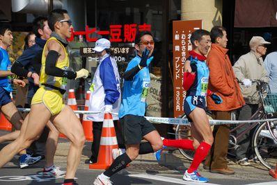 20120311京都マラソンその1-044.JPG