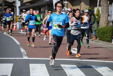 20120311京都マラソンその1-048.JPG